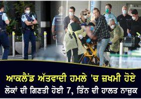 auckland terrorist attack